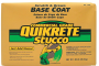 QUIKRETE BASE COAT STUCCO 60 LBS