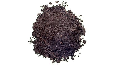 ORGANIC DIESTEL STRUCTURED COMPOST - LIMITED STOCK
